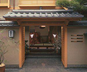 京都の老舗料亭【濱登久】
