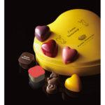 【ピエールマルコリーニ】のチョコレート