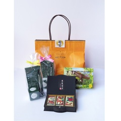 チョコレート専門店、神戸の【マキィズ】の福袋