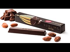 キットカットショコラトリーの看板商品【サブリム】