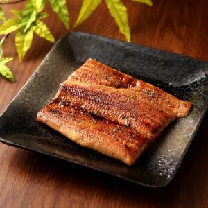 父の日のプレゼントに国産うなぎの蒲焼きがおすすめです。【野田岩】の蒲焼きです。